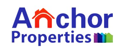 Anchor Property Holdings Ltd